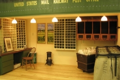 post office photo 1