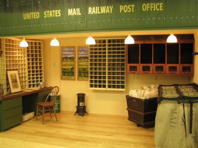 post office photo 1